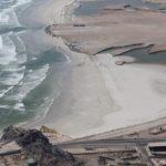 Nuevamente el SEA en la mira por no responder observaciones ciudadanas antes de aprobar proyecto minero en Chañaral