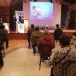 Lanzan programa para regularizar derechos de agua en Arica y Parinacota